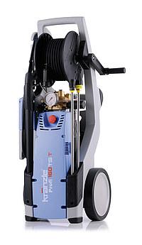 Kraenzle Hochdruckreiniger Profi 175 TS T